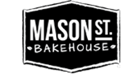 Mason St. Bakehouse